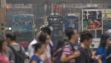 دراسة: عدد سكان الهند سيتجاوز الصينيين في 2022