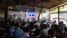 الجزائر تهدد بغلق 5 فضائيات بسبب الكاميرا المخفية والتشدد الديني