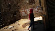 """مصر تطلق خطة """"القضاء على ختان الإناث قبل عام 2030"""".. ونائب وزير الصحة: نحن في حاجة إلى """"الخطاب الإسلامي المستنير"""""""