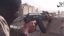 تحليل: نيران تشتعل من تركيا إلى مصر وليبيا بسبب سوريا