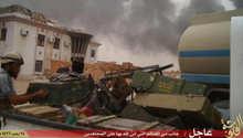 مصادر تكشف لـCNN: كنز من المعلومات عن داعش بحوزة الجيش الأمريكي بعد مصادرة أجهزة كمبيوتر أبوسياف