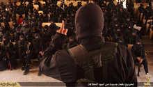 ماليزيا: اعتقال عراقيين من عناصر داعش خططا لاغتيال سفيري السعودية وقطر