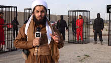 رأي: من سرق مني إسلامي؟ أزمة هوية المسلمين في القرن الـ21