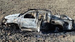 """الداخلية السعودية تكشف عن تفاصيل جديدة حول إحباط """"عمل إرهابي"""".. واعتقال متهم في تفجير """"مسجد الطوارئ"""""""