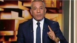 بالفيديو.. الإعلامي المصري أحمد موسى: القاعدة التركية في قطر هدفها السعودية والإمارات