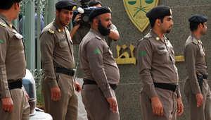 السعودية: إدانة 15 منهم 2 بالقتل تعزيرا من خلية