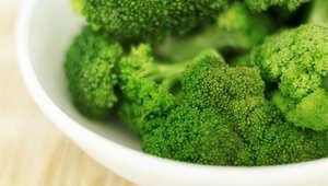 5 طرق صحية لتناول الطعام وفقدان الوزن في العام 2015