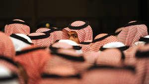ما هي الدول العربية التي سيشيب رأسها خلال أربعة عقود؟