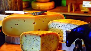 بالصور..جولة على أهم متاحف الأطعمة من حول العالم