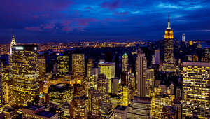 بالصور.. تريد شراء شقة في مانهاتن؟ عجل قبل العام 2016