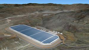 ما هي الصفقة الجديدة في عالم الطاقة المتجددة؟