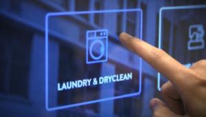 شركة في دبي تعيد ابتكار مبدأ
