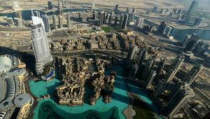 ما هو حال العقارات في دبي بعد خمس سنوات من الأزمة الاقتصادية؟