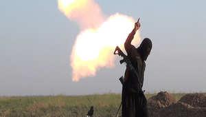 رأي: داعش الأمل والدين والسياسة