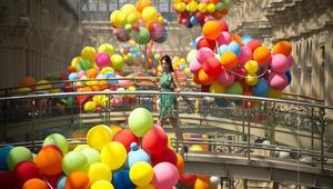"""""""جنّة المتسوقين"""".. هذه هي أروع المتاجر في العالم"""