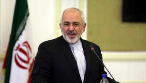 وزير خارجية إيران يبدي استعداده لزيارة الرياض واستضافة نظيره السعودي بطهران