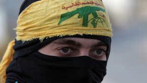 لبنان.. لا أسرى لحزب الله بعملية شبعا.. جنبلاط: يبدو اننا سندخل في مرحلة اضطراب كبيرة