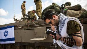 إسرائيل: مقتل جنديين وجرح 7 آخرين بصواريخ حزب الله المضادة للدروع.. وUN تؤكد مقتل اسباني بقوات حفظ السلام