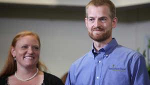 أمريكا: إخراج مريضين من المستشفى بعد معالجتهما من فيروس