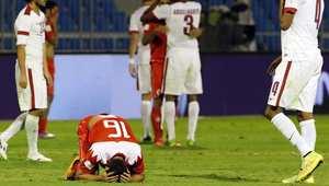 خليجي 22: قطر أول المتأهلين للنهائي بفوزها على عُمان 3-1 بانتظار الفائز بين السعودية والإمارات