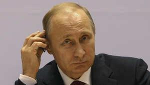 روسيا تتجه نحو أزمة اقتصادية باستمرار تدهور الروبل وأوباما يعتزم التوقيع على عقوبات جديدة صارمة بحق موسكو
