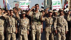 الناطق باسم الجيش الذي يسيطر عليه الحوثي: الحرب على اليمن لم تكن من تحالف دول بل عدوانا سعوديا خالصا