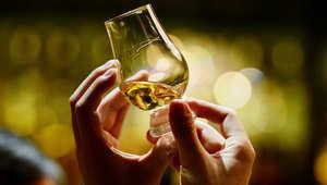 ثروة بملايين الدولارات تنتظر هواة جمع مشروب