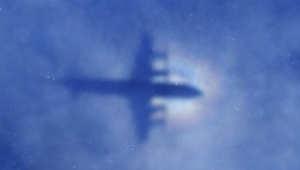 بعد عام على اختفائها.. ما الذي يمكن للطائرة الماليزية المفقودة تغييره في تكنولوجيا الطيران؟