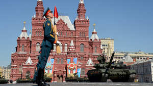 أوباما بعد الاعتداءات الجديدة لروسيا في أوكرانيا: لن تكون المواجهة العسكرية ضد موسكو مجدية