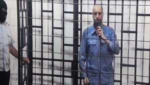 ليبيا: استئناف محاكمة 37 من رموز نظام القذافي علنيا