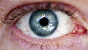 اختراع يسمح للمصابين بالشلل بتأليف الموسيقى بحركة العيون