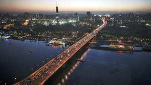 مصر.. ماذا سيحدث في 28 نوفمبر؟