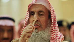 مفتي السعودية بخطبة الجمعة: بيع الكلاب والقطط خطأ.. ويوضح