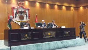 الحكومة الأردنية تطرح قانون انتخاب جديد يبدد جدل