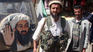 محلل الشؤون الأمنية لـCNN: دماء بن لادن تناثرت على سقف غرفته وفكر بمغادرة المجمع قبل 5 أشهر على مقتله