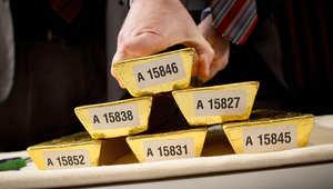 هيئة الشؤون الإسلامية بالإمارات: تحويل الذهب لضائع أو نقود لا يقطع الحول الخاص بالزكاة