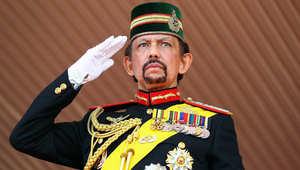 بعد أشهر على بدء تطبيق الشريعة: بروناي تتطلع لنشر التمويل الإسلامي و