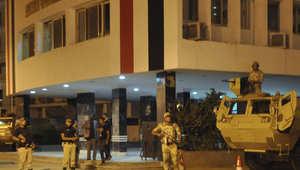 حالات انتحار المصريين في سبتمبر آخر ميادين المواجهة بين الإخوان والسيسي وعلي جمعة