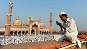 الهند: بنك حكومي يعتزم إطلاق صندوق استثماري إسلامي لأول مرة في بلد الـ170 مليون مسلم