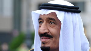 """إيران تهاجم الملك سلمان وتتهمه بالبعد عن القرآن و""""تحريف الكلم عن مواضعه"""""""