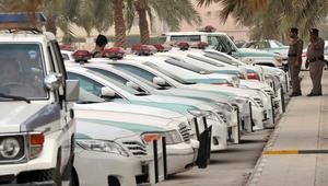 تقارير سعودية: شقيقان يقتلان والدتهما ويصيبان والدهما وشقيقهما في الرياض.. والقرني: داعش أعداء الأمة