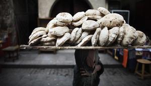 تحقيق يكشف عن 621 مليون جنيه بفساد القمح بمصر.. وبرلماني لـCNN: تلاعب بقوت المصريين