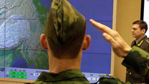 """مسؤول عسكري روسي: معلومات رادارية تظهر أن إسقاط المقاتلة الروسية """"فخ"""" وإليكم الدليل"""