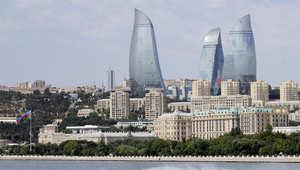 هل تتبوأ آسيا المرتبة الاولى في وجهة الاستثمارات العقارية لدى الخليجيين؟