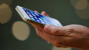 هل هاتفك في خطر؟...قراصنة يسرقون بيانات من 200 ألف حساب لعملاء
