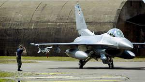 مقاتلات تركية تلاحق طائرة حربية روسية.. وأنقرة تستدعي السفير الروسي احتجاجا على