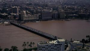 الإمارات تقدم مليار دولار وديعة لمصر لـ6 سنوات