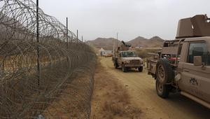 الداخلية السعودية: مقتل جندي على الحدود إثر إطلاق نار من اليمن