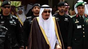 الملك سلمان: من حقنا الدفاع عن أنفسنا.. ونتعاون مع إخواننا العرب والمسلمين في كل الأنحاء في الدفاع عن بلدانهم
