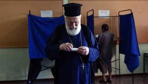 سيناريوهات استفتاء اليونان.. هل تغادر اليورو وتعود إلى عملة عمرها أكثر من 3 آلاف عام؟